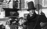 В 90 лет скончался Николас Роуг, изменивший британское кино