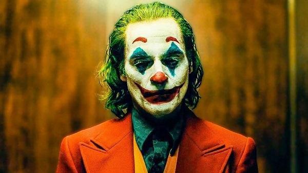«Джокер» с Хоакином Фениксом вошел в основной конкурс Венецианского кинофестиваля