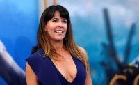 Патти Дженкинс почти договорилась с WB о постановке «Чудо-женщины 2»