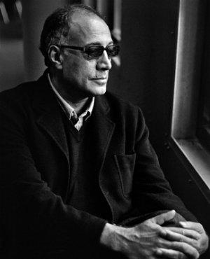 Аббас Киаростами: 1940-2016