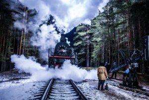 Объявлен народный сбор средств на съемки российской военной драмы