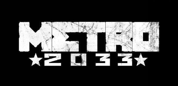 Голливуд возвращается к экранизации «Метро 2033»