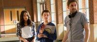 Сиквел «Человека-паука» предложили поставить режиссеру первой части