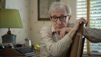 25 цитат Вуди Аллена о жизни и смерти, старости и неврозе