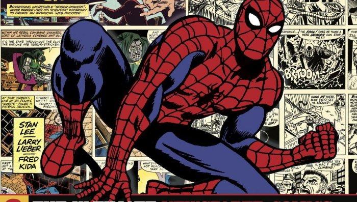 Киновселенная Marvel все-таки осталась без Человека-паука