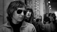 «Лето» Кирилла Серебренникова вошло в десятку лучших фильмов года по мнению Cahiers du Cinéma