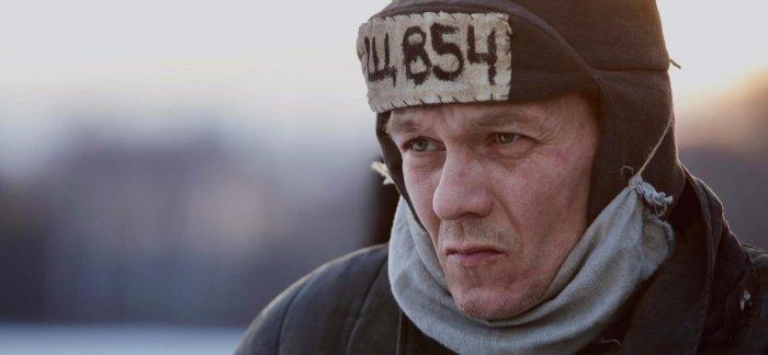 Глеб Панфилов экранизирует рассказ Александра Солженицына «Один день Ивана Денисовича»