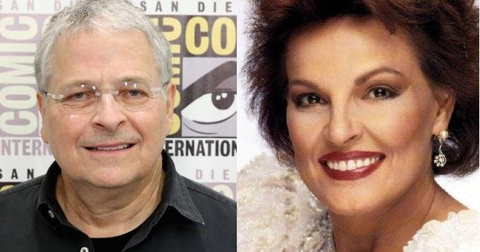 Сценарист «Звездных войн» и «Индианы Джонса» снимет фильм об Аните Брайант