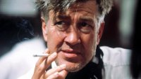 Дэвиду Линчу — 70: самые загадочные и пугающие герои режиссера