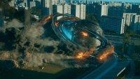 Самые ожидаемые российские фильмы про будущее: как их снимали