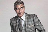 Джордж Клуни экранизирует роман Джона Гришема «Калико Джо»