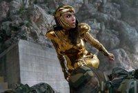 WarnerMedia может потерять $1,2 млрд из-за решения выпускать фильмы на HBO Max
