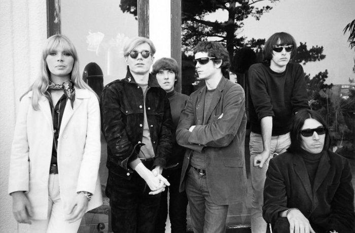 Тодд Хейнс снимет документалку о Velvet Underground