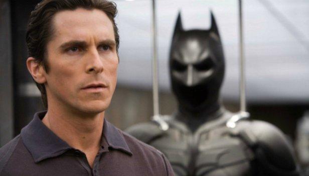 Зак Снайдер хотел пригласить Кристиана Бейла в «Бэтмена против Супермена»