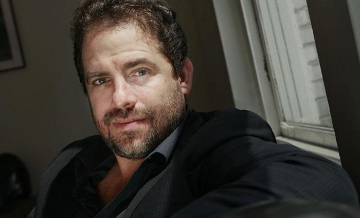 Работа над фильмом о Хью Хефнере приостановлена из-за секс-скандала