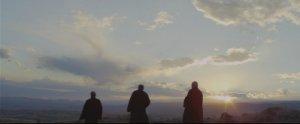 В Москве пройдет XVI Форум национальных кинематографий
