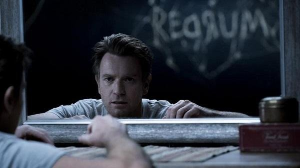 Майк Флэнеган сообщил, что «Доктор сон» будет разворачиваться в той же вселенной, что и «Сияние» Кубрика.