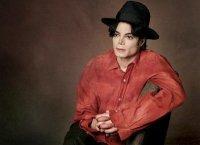 Продюсер «Богемской рапсодии» готовит фильм о Майкле Джексоне