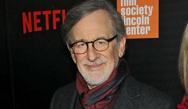 Стивен Спилберг недоволен, что фильмы Netflix получают «Оскар»