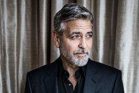 Джордж Клуни снимет фантастический триллер для Netflix