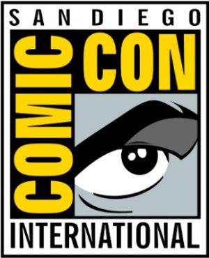 Сегодня стартует Comic-Con