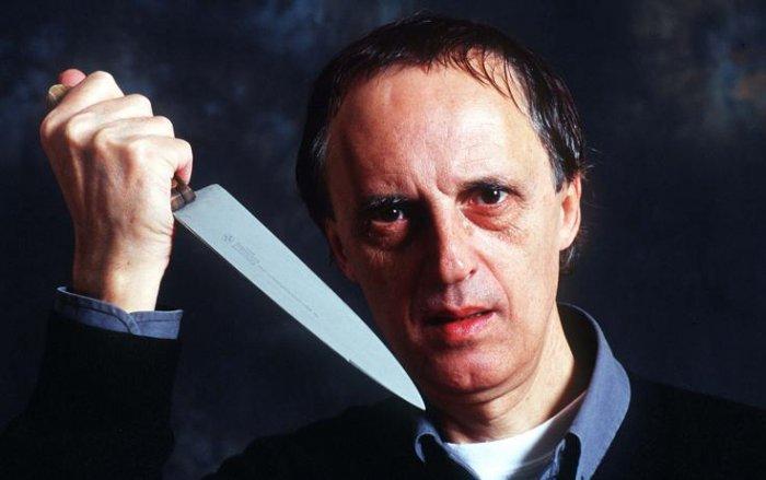 Дарио Ардженто раскритиковал ремейк «Суспирии»