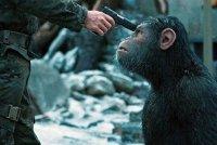 Режиссер «Бегущего в лабиринте» снимет новую «Планету обезьян»