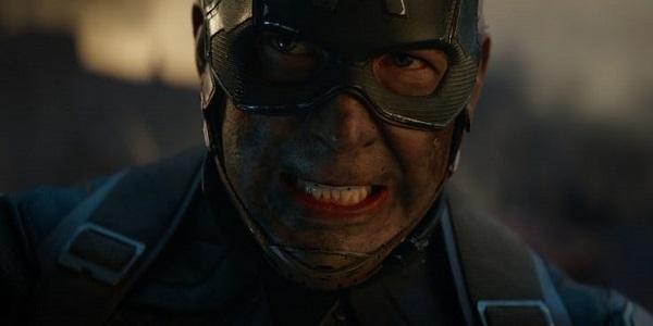 «Мстители: Финал» станут самым длинным фильмом Marvel