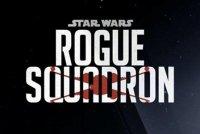 Студия Disney назначила дату премьеры новых «Звездных войн»