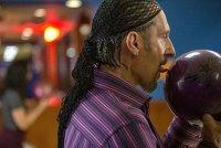 Спин-офф «Большого Лебовски» выйдет в прокат в 2020 году