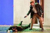 Национальный совет кинокритиков США выбрал «Ирландца»