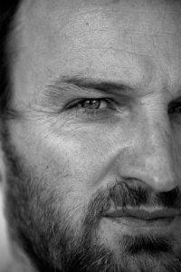 Режиссёр «Французского транзита» расскажет историю нацистского генерала