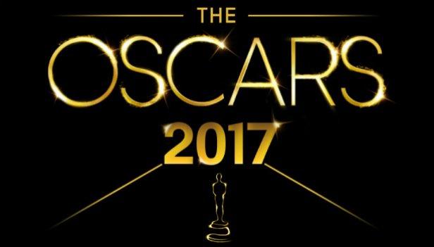 «Оскар»-2017: сенсационная победа «Лунного света» и шесть наград «Ла-Ла Ленду»