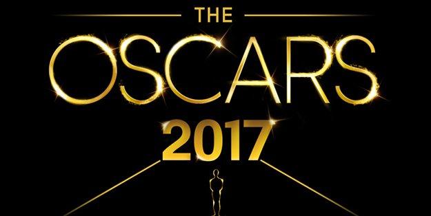 Объявлены номинанты премии Американской киноакадемии «Оскар»