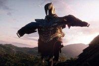 «Мстители: Финал» установили рекорд предварительных продаж билетов