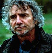 Американский режиссер Кертис Хэнсон скончался на 72-м году жизни
