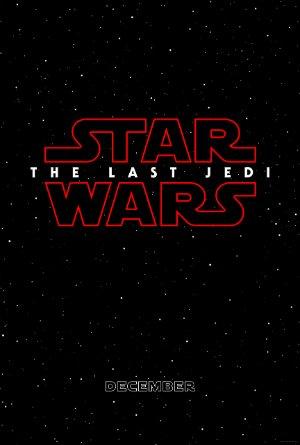 Объявлено название восьмого эпизода «Звездных войн»