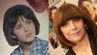 Варлей и еще 6 секс-символов советских комедий: тогда и сейчас