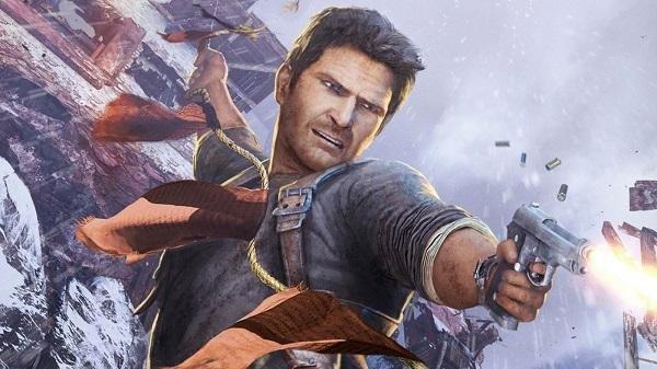 Дэн Трахтенберг не будет снимать экранизацию видеоигры Uncharted