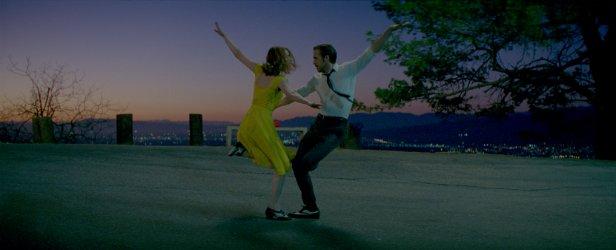 «Ла Ла Лэнд» с Гослингом и Стоун откроет Венецианский кинофестиваль
