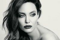 Анджелина Джоли может присоединиться к киновселенной Marvel