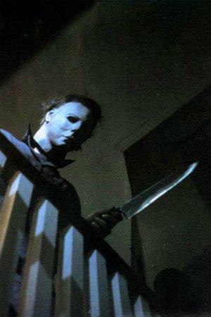 Джон Карпентер поможет «перегрузить» «Хэллоуин»