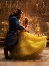 На Disney думают, как продолжить «Красавицу и Чудовище»