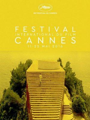 Каннский фестиваль обнародовал конкурсную программу