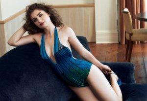 Авторы «Дэдпула 2» выбирают актрису на роль Домино