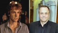 От Соколова до Певцова: секс-символы кино 90-х тогда и сейчас