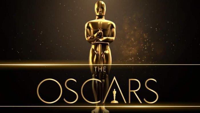 Церемония вручения премии «Оскар» пройдет без ведущего