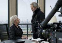 Сэм Мендес обдумывает экранизацию сказки Роальда Даля «Джеймс и гигантский персик»