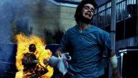 Дэнни Бойл и Алекс Гарленд придумали сюжет для триквела «28 дней спустя»