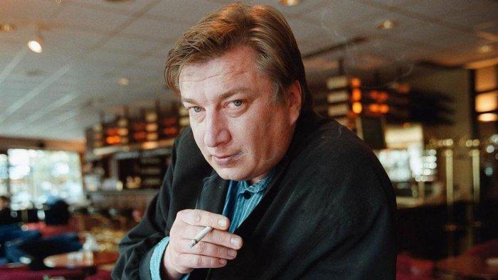 В Москве пройдет ретроспектива Аки Каурисмяки